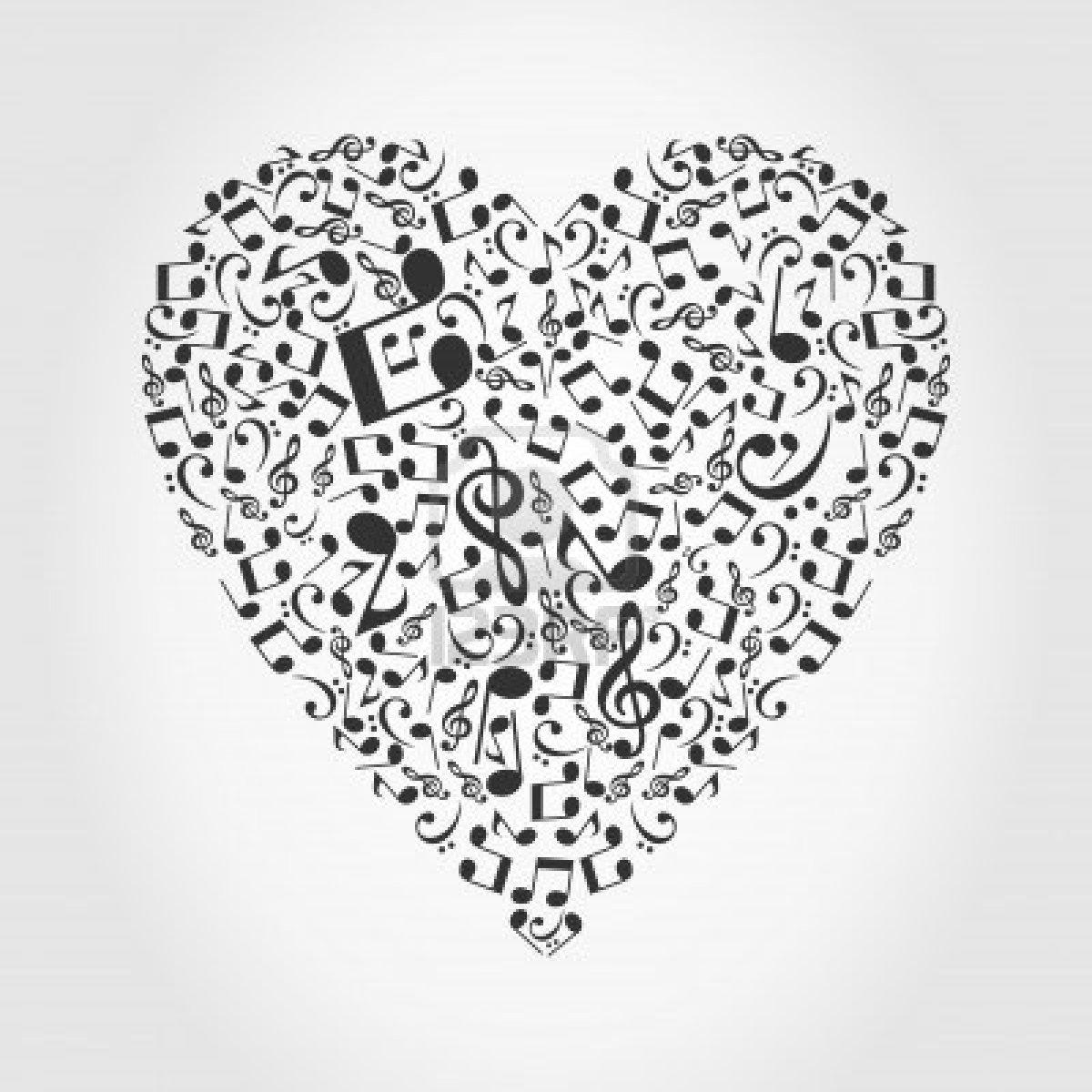 cadenciosa nota de cualquier bella melodía es capaz de arrancar de