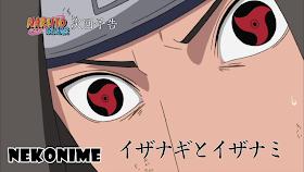 Naruto Shippuden Episode 338