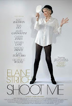 Elaine Stritch: Shoot Me (2013) [Vose]