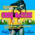 EASY ACCESS RIDDIM [FULL PROMO] – KREASIAN RECORDS – MAY 2013