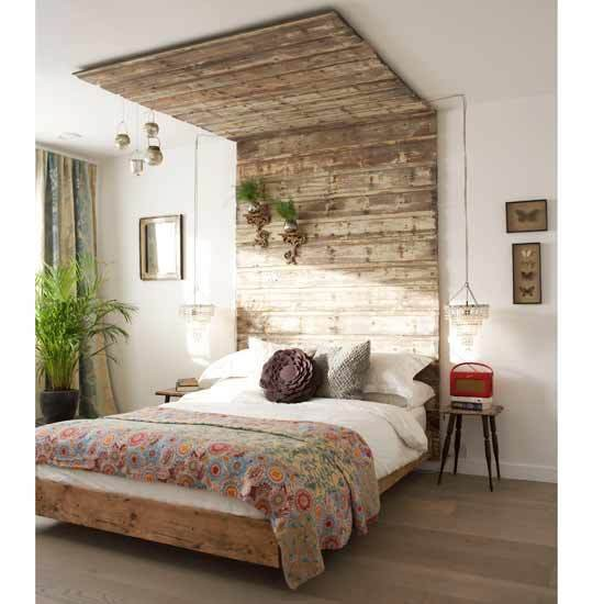 go back gallery for bedroom craft ideas pinterest