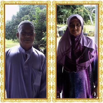 aBah@uMi