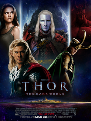 HOT THOR THE DARK WORLD 2013 FULL MOVIE ONLINE DOWNLOAD