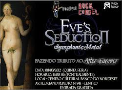 FESTIVAL ROCK CORDEL (EDIÇÃO DE MARÇO))