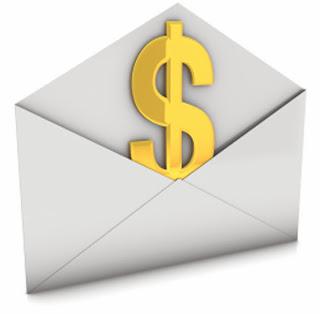 email cash pro earn cash when you read emails dapat duit dengan baca email senang mudah ringkas