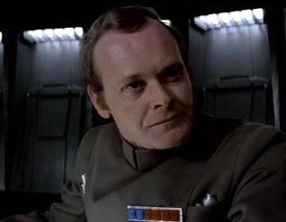 Admiral Motti