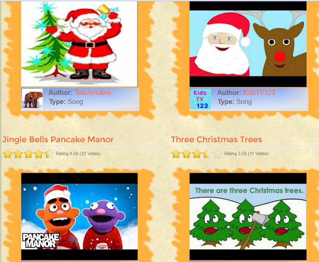 http://www.pitenglish.com/es/christmas