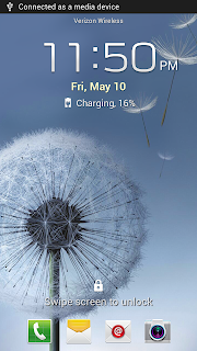 Screenshot_2013-05-10-23-50-22.png