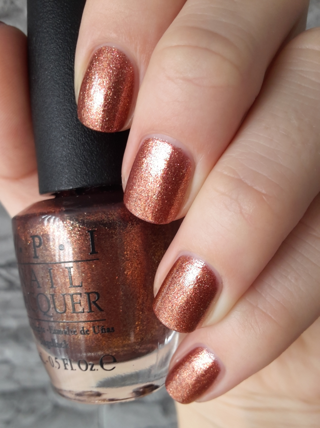http://swirledpaisley.blogspot.com/2014/09/opi-sprung-lacke-in-farbe-310-oder.html