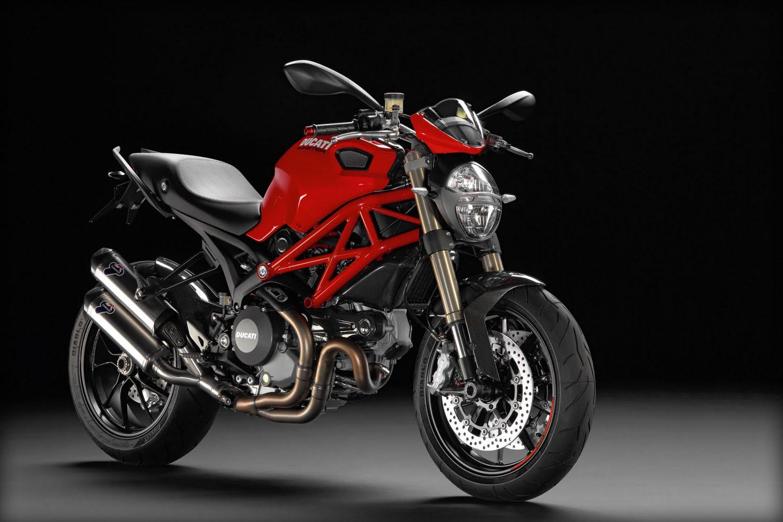 http://3.bp.blogspot.com/-E5gr4uoJ0eI/TmXHkos9EyI/AAAAAAAAACQ/x94KCtkmHiE/s1600/Ducati_Monster_1100_EVO_2011_1620x1080_Front_Angle.jpg