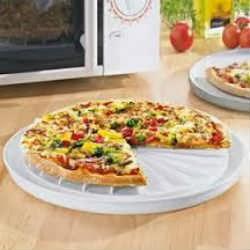 dica-esquentar-pizza-microondas