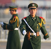 PLA Senior Colonel: 'The China Dream' Means US Defeat