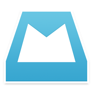 Mailbox for Android updated (2.0)