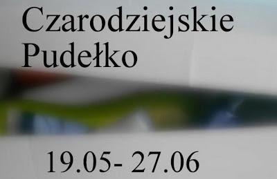 Do 27.06.