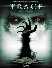 Trace (2015) [Vose]