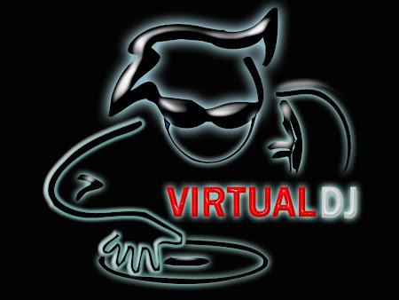 VIRTUAL DJ COM SERIAL