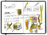 Desafio77- Cozinha