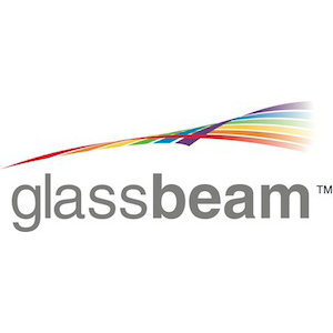 Glassbeam Offcampus Drive For 2014 BE,B.Tech,MCA Freshers on 1st Aug in Bangalore