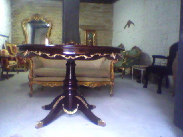 decoracao de interiores artesanal:Moveis Antigos de Madeira para Decoração de Interiores Luxo SP