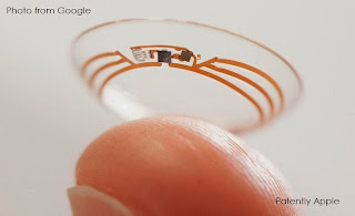 http://www.patentbolt.com/2014/04/google-invents-micro-camera-system-for-future-contact-lenses.html
