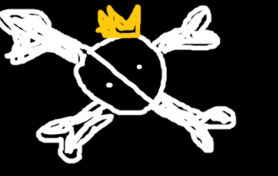 Ayo Main Pirate King
