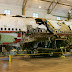 Was TWA 800 shot down?