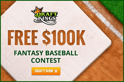 """Play Draft Kings - Sign Up with Promo Code """"longisland"""""""