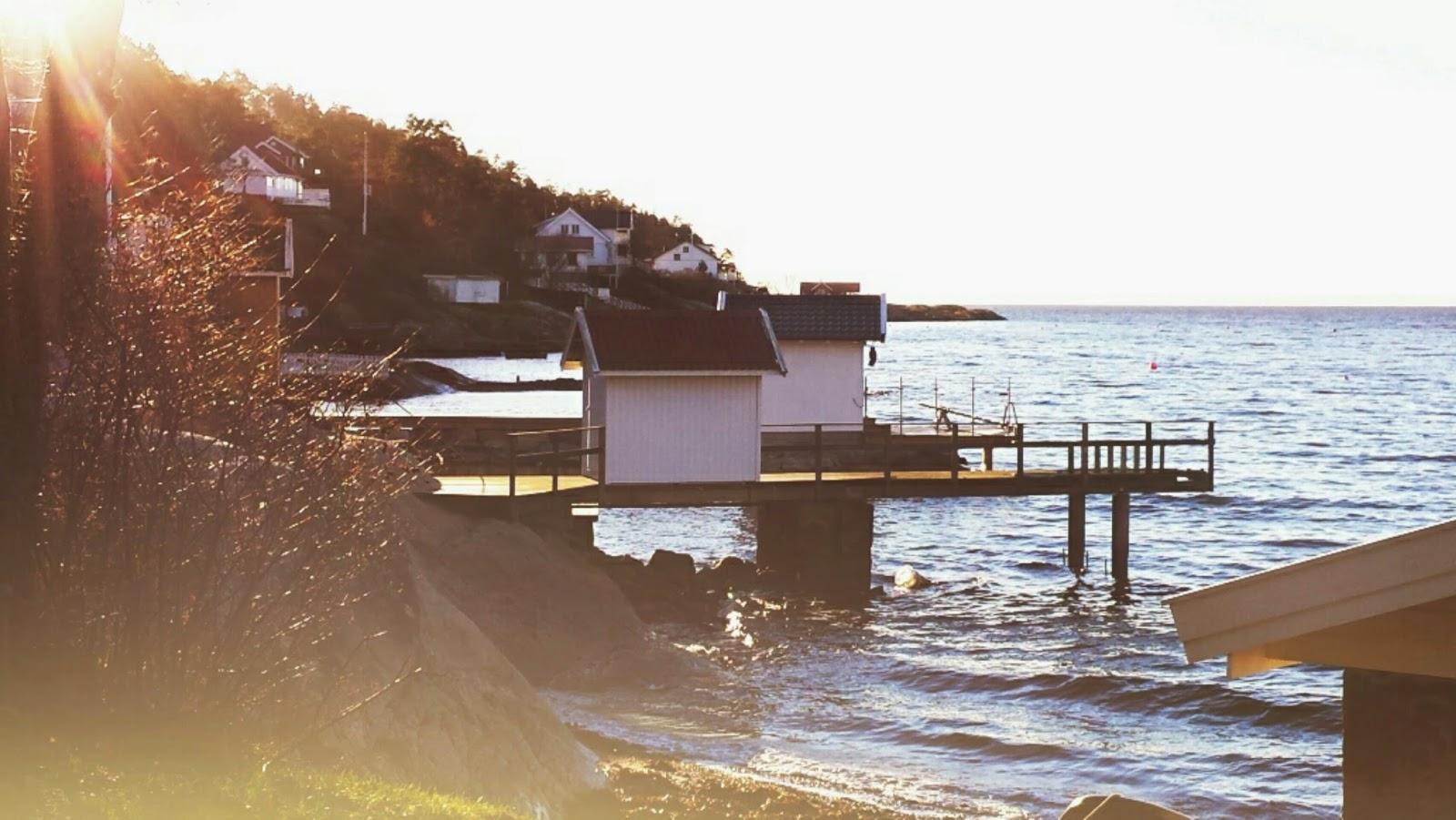 życie w Norwegii, tanie podróżowanie, zwiedzanie, Norwegia