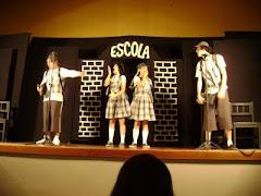 Teatro: 24/08/11