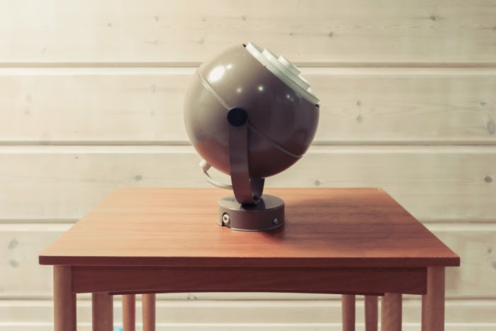 pallolamppu, kattovalaisin, kattolamppu, ceiling light,