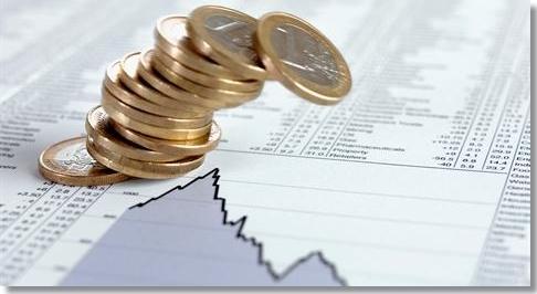 Finanças (lista de reprodução) 1