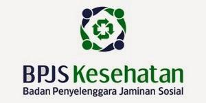 Lowongan-Kerja-BUMN-BPJS-Kesehatan-September-2014