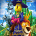 Watch Legends of Oz: Dorothy's Return (2014) Full Movie Online