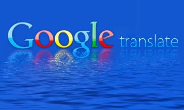 Fitur Audio pada Google Terjemahan yang Jarang Diketahui