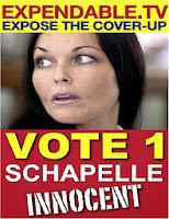 Schapelle (2014) online y gratis