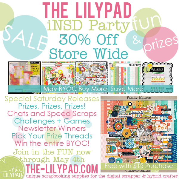 http://the-lilypad.com/forums/forumdisplay.php/423-iNSD-2015-Party-Pad