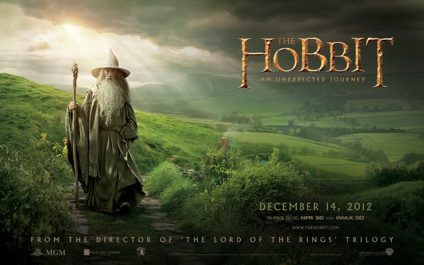 http://3.bp.blogspot.com/-E5v78_USi-M/ULI9lgf5ljI/AAAAAAAABEk/QZL_pO0VNQ0/s1600/the_hobbit_movie-1440x900.jpg