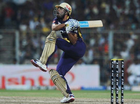 Yusuf-Pathan-Fastest-Century-IPL