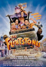 Watch The Flintstones Online Free 1994 Putlocker