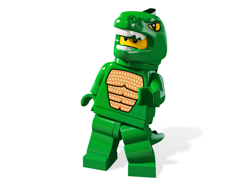lego minifigure png - photo #39