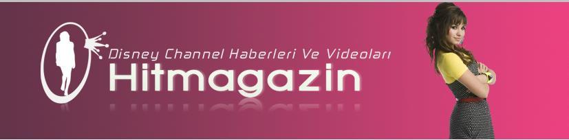 Hitmagazin.blogspot.com