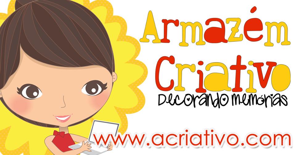 http://www.acriativo.com/loja/