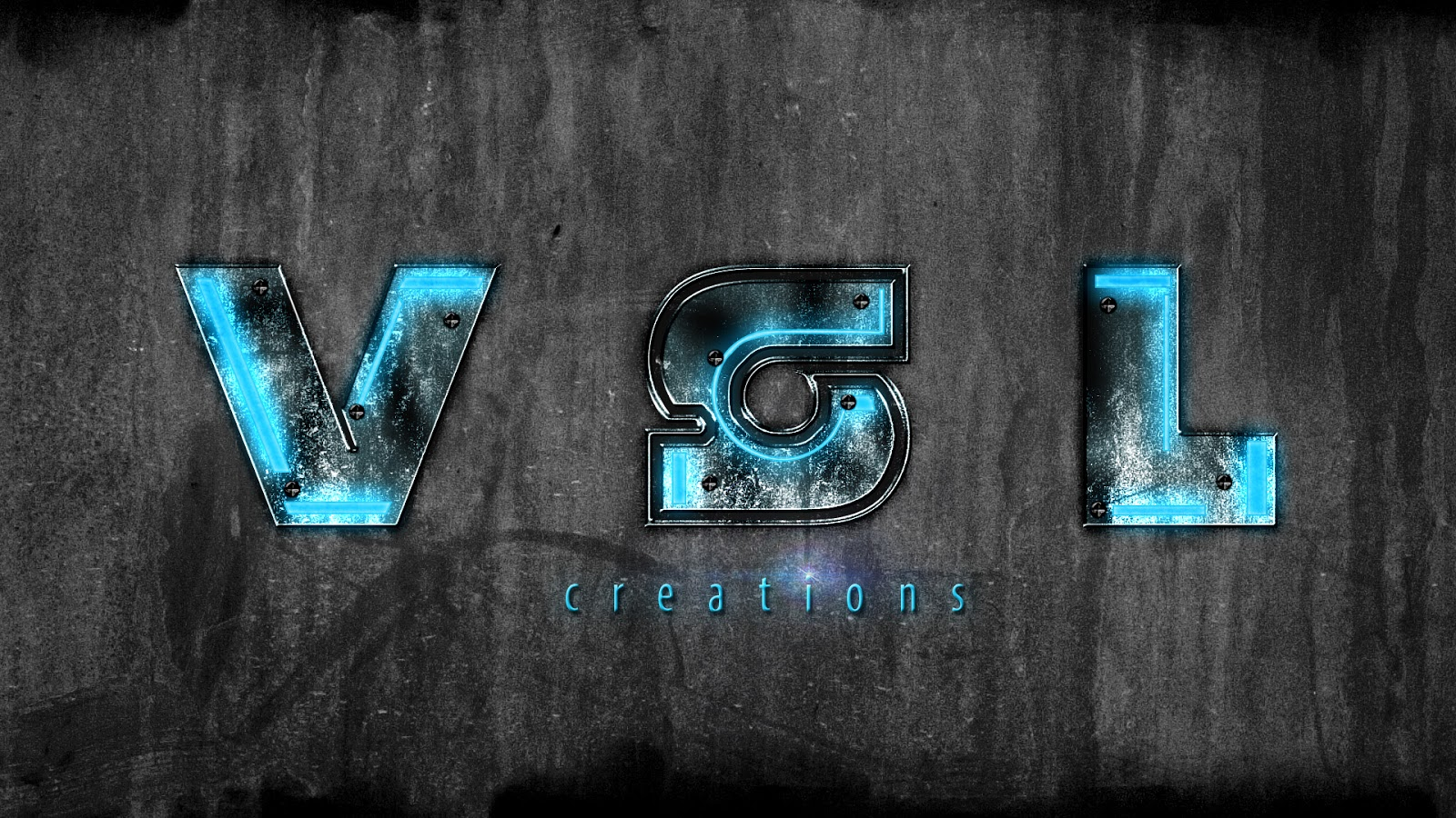 Download Videohive Templates Free - VSL Creations