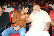 Akhil Audio Launch-thumbnail-14
