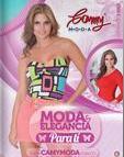 catalogo camy moda C-3