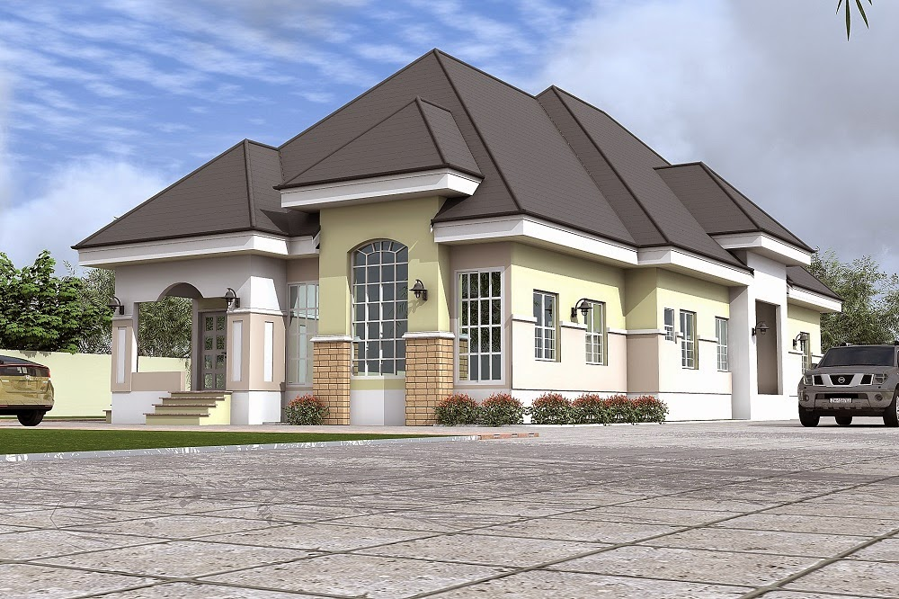 architectural designs by blacklakehouse 5 bedroom