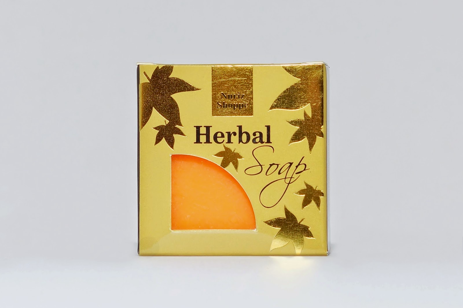Image result for nuriz herbal soap