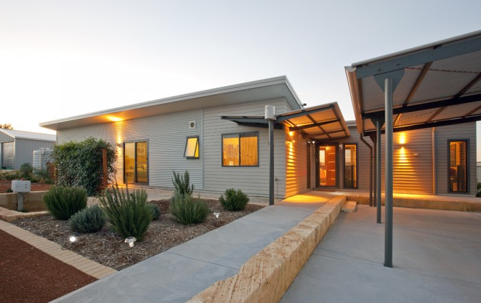 Modular Home Pre Built Modular Homes Australia