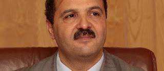 Le ministre de la Santé Abdelatif Mekki rassure les citoyens