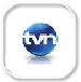 ver television online gratis